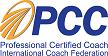 Stress coaching tilbydes af Professionel ICF Certificeret Coach