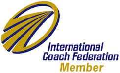 Undervisere og assistenter på Coach Focus Coachuddannelsen - Coaching som Effektivt Ledelsesværktøj i Nuuk er medlemmer af ICF