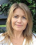 Sofie Winstrup Pædagog Aarhus Kommune har taget coachuddannelse hos Coach Focus