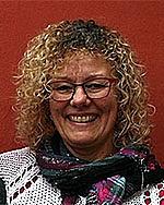 Pia Hermansen mentor Jobcenter Hjørring har taget coachuddannelse hos Coach Focus